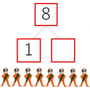 数の合成・分解_カタチ