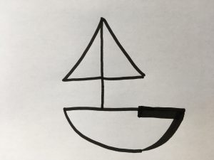 カタカナ覚え方,教え方